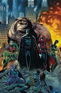 Detective Comics #940