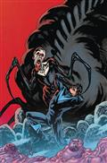 Nightwing #5 (Monster Men) *Rebirth Overstock*