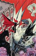 Detective Comics #941 (Monster Men) *Rebirth Overstock*