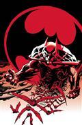 Batman By Ed Brubaker TP Vol 02 *Special Discount*