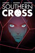Southern Cross #7 (MR)