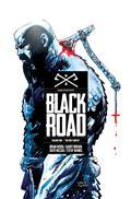 Black Road TP Vol 01 (MR) *Special Discount*