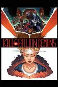Kill Six Billion Demons TP Vol 01 (MR) *Special Discount*