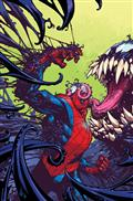 Venom Space Knight #12
