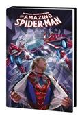 Amazing Spider-Man Worldwide HC Vol 01 *Special Discount*