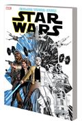 Color Your Own Star Wars TP *Special Discount*