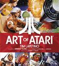 Art of Atari HC (C: 0-1-2)
