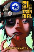 21ST-CENTURY-TANK-GIRL-HC-(OA)-(JUL151618)