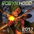2017-ROBYN-HOOD-CALENDAR-(MR)-(C-0-1-0)