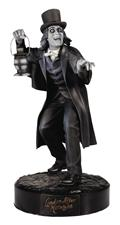 London After Midnight Resin 1/6 Scale Statue (C: 1-1-2)