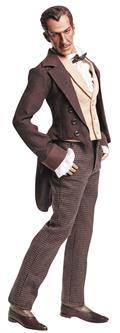 Vincent Price Presents 1/6Th Scale Action Figure (Net) (C: 1