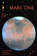 Mars One #1 (O/A)