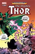 Hcf 2017 Thor By Simonson #1 (Net)
