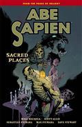 ABE-SAPIEN-TP-VOL-05-SACRED-PLACES