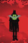 Batman The Dawnbreaker #1 (Metal)