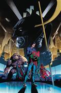 Detective Comics #965 *Special Discount*