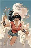 Bombshells United #1 *Special Discount*