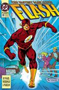 Flash By Mark Waid TP Book 03 *Special Discount*