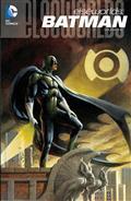 Elseworlds Batman TP Vol 01 *Special Discount*