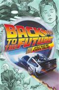 BACK-TO-THE-FUTURE-TP-VOL-01-UNTOLD-TALES-ALT-TIMELINES-DI