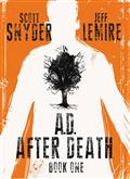 AD-AFTER-DEATH-BOOK-01-(OF-3)
