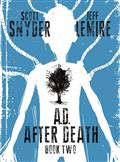AD-AFTER-DEATH-BOOK-02-(OF-3)