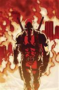 Deadpool #36 Se *Special Discount*