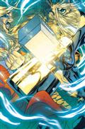 Mighty Thor #23 *Special Discount*