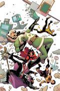 Uncanny Avengers #27 *Special Discount*