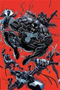 Venomverse #1 (of 5) *Special Discount*