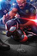 Spider-Man #20 *Special Discount*