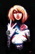 Spider-Gwen #24 *Special Discount*