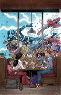 Inhumans Once Future Kings #2 (of 5) *Special Discount*