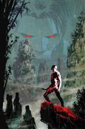 Daredevil #26 *Special Discount*