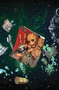 All New Guardians of Galaxy #9 *Special Discount*