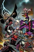X-Men Gold #11 *Special Discount*