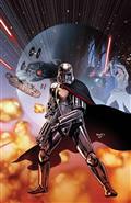 Journey To Star Wars Last Jedi Capt Phasma #1 (of 4) *Special Discount*