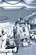 Star Wars #36 *Special Discount*