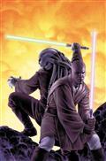 Star Wars Jedi Republic Mace Windu #2 (of 5) *Special Discount*