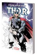 COLOR-YOUR-OWN-THOR-TP-Special-Discount