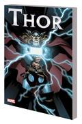 Thor Gods & Deviants TP *Special Discount*