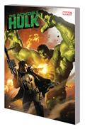 Incredible Hulk By Aaron Complete Collection TP *Special Discount*