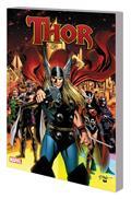 Thor Ragnaroks TP *Special Discount*