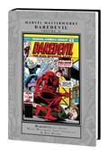 MMW Daredevil HC Vol 12 *Special Discount*