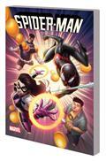 Spider-Man Miles Morales TP Vol 03 *Special Discount*