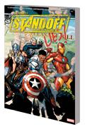 Avengers Standoff TP *Special Discount*