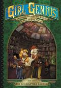 GIRL-GENIUS-SECOND-JOURNEY-HC-VOL-03-INCORRUPTIBLE-LIBRARY