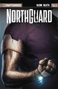 Northguard Season 2 #1 *Special Discount*