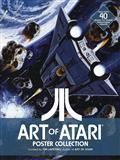 ART-OF-ATARI-POSTER-COLLECTION-SC