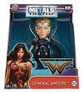 Metals Wonder Woman Movie Antiope 4In Die-Cast Fig (Net) (C: